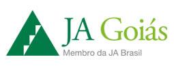parceiros-jagoais