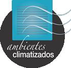 selo-ambiente-climatizado
