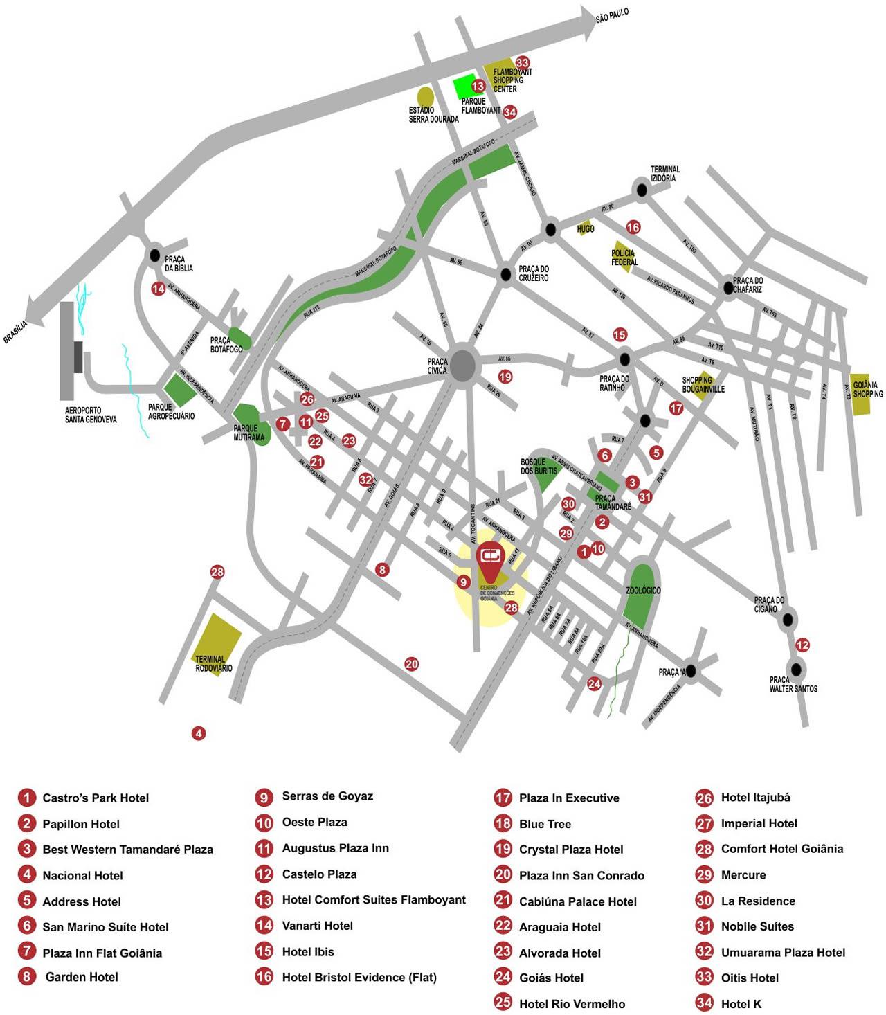 mapa-hoteis-2016