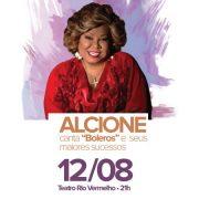 alcione-12082016