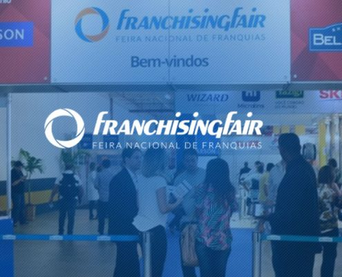 franchisingfair-25-goiania