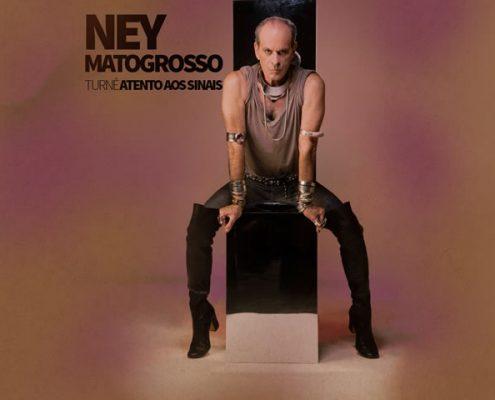 ney-mato-grosso-20082016