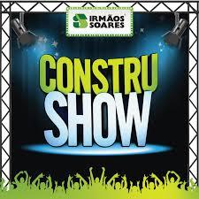 construshow