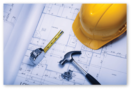 engenheiro-civil