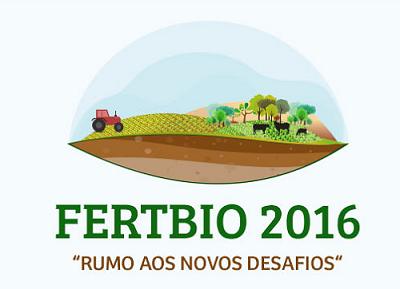 fertbio-2016