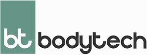 logo_bodytech-024