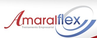amaral-flex