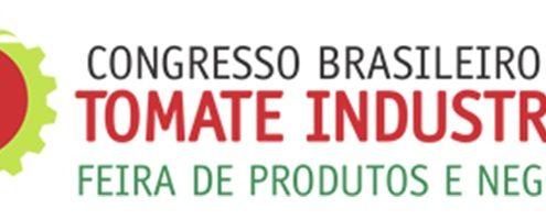 congresso-brasileiro-tomate-industrial