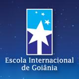 escola-internacional