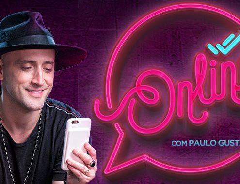 paulo_gustavo_banner_online_3