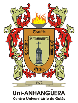 uniAnhanguera