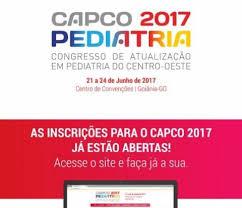 Capco 2017