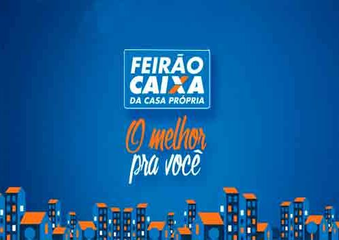Feirao-Caixa-2017v3