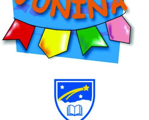 Publicação Educandário Vila Boa