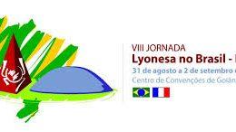 Jornada Lyonesa 1