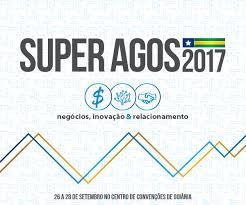 agos2017