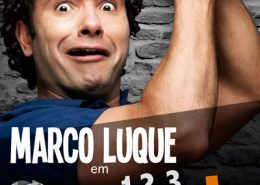 marco luque 123