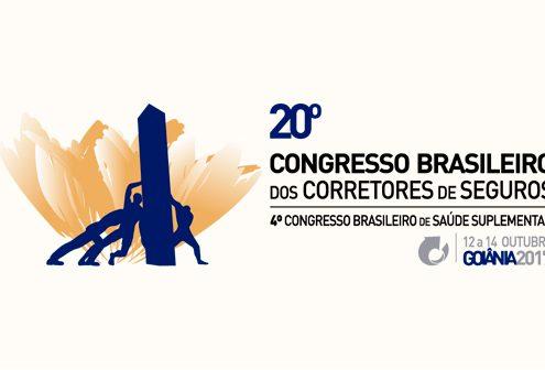 20 congresso corretores_evento