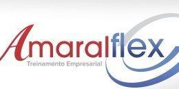 amaralflex