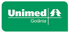 logo-unimed
