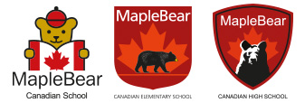 logo-maple bear